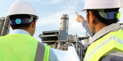 Are You Looking for an Oil or Gas Job in Thailand? 5